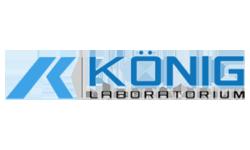Produse Konig Laboratorium