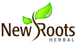 Produse New Roots