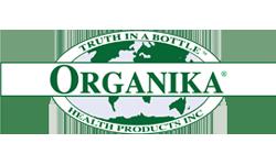Produse Organika