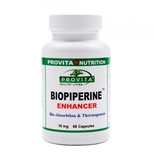 Biopiperina