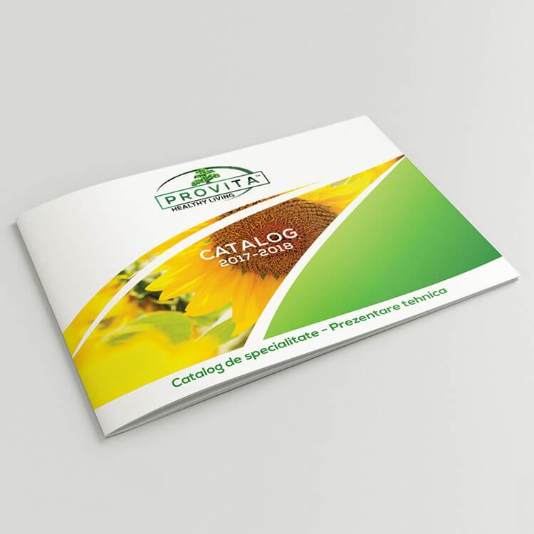 Catalog Produse Provita Nutrition - Produse Naturiste - Tratamente Naturiste - Remedii Naturiste - Farmacie Naturista - Farmacia Canadiana - Toate produse Provita. Vizitati Magazinul Provita Nutrition din Bucuresti - zona Obor