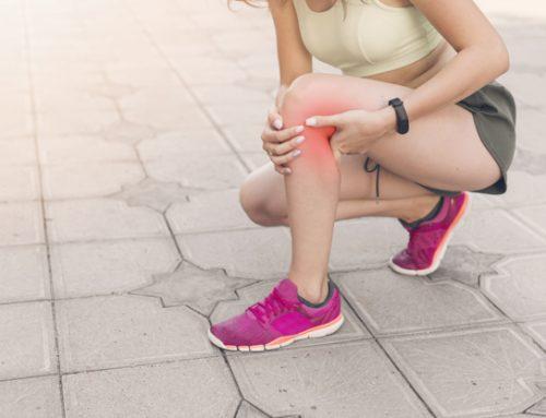 Ce Este Colagenul Lichid: Beneficii Pentru Articulatii + Ce Pret Are?