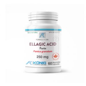 ellagic-acid-forte-konig-500x500