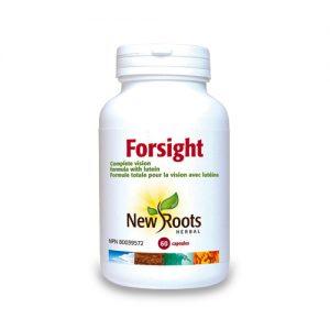 Forsight - 60 capsule vegetale
