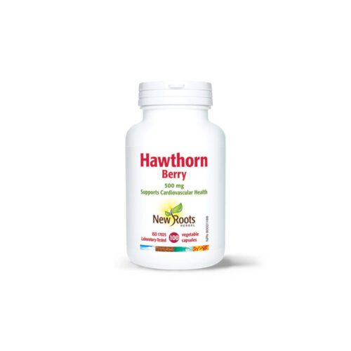 hawthorn-berry-new-roots-herbal-500x500