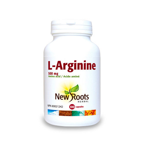 l-arginine-new-roots-500x500