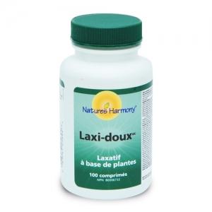Laxi-doux - laxativ - tratament constipatie
