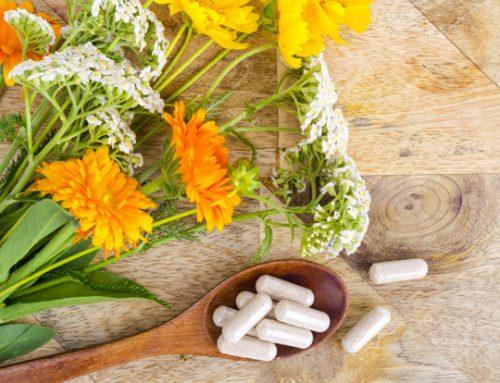 Care Sunt Cele Mai Bune Medicamente Naturiste Pe Care Sa le Iei?
