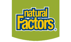 Produse Natural Factors