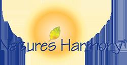 Produse Natures Harmony