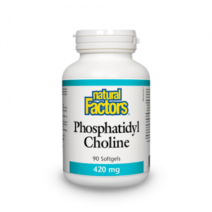 nf-Phosphatidyl-Choline-500x500