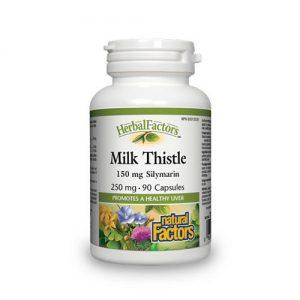 nf-milk-thistle-500x500