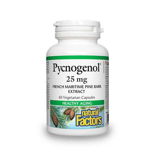 nf-pycnogenol-25-500x500