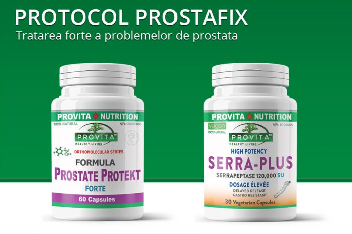 prostafix