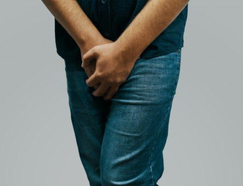 5 Beneficii Cheie In Tratamentul cu Prostate Protekt Forte