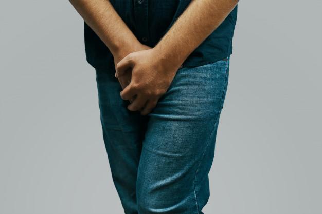 prostate-protekt-forte