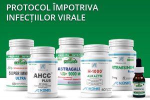 protocol-antiviral-impotriva infectiilor virale 1