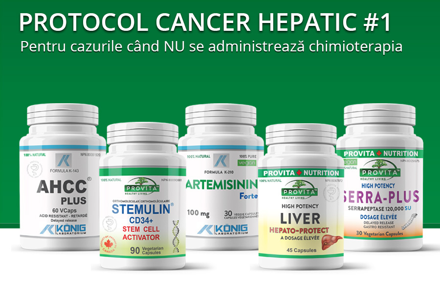protocol-cancer-hepatic-1