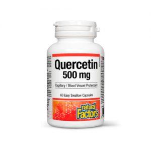 quercetin-500-mg-natual-factors-500x500