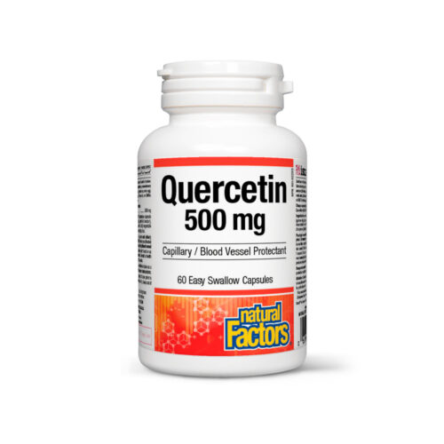 quercetin-500-mg-natual-factors-500x500