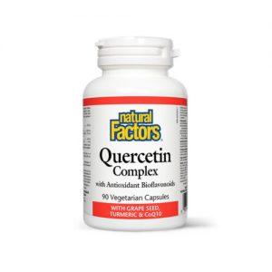 quercetin-complex-natural-factors-500x500