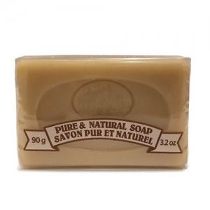 Produse Santevia - Sapun Santevia - Sapun terapeutic extrafin cu extract din kelp