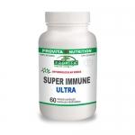 Super Immune Ultra - 60 capsule