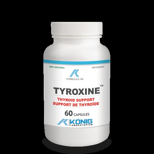 Tytoxine