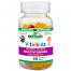 Vitalkidz - Multivitamine pentru copii